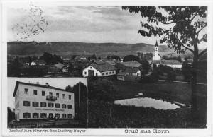 k-Gl745-08 v Hochfeld 1925