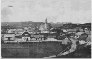 k-Gl860-02 v Deckerbg vor 1907