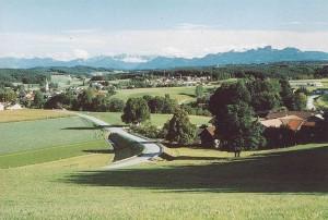 k-Gl895-20 v Ursprungkurve