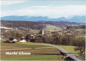 k-Gl895-28 v Ursprungkurve