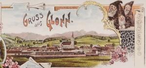 k-Gl945-04 v Forellenstr ca 1898