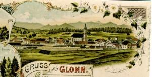 k-Gl945-06 v Forellenstr ca 1898