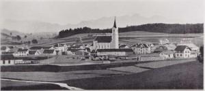 k-Gl945-13 v Forellenstr ca 1930