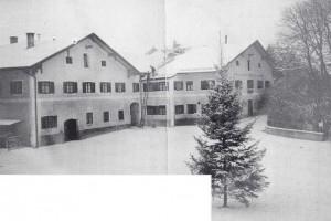 k-GM030-04 GH Post ~1934