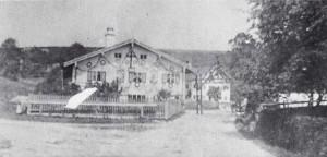 k-GM116-04 altes Winhartshs 1883