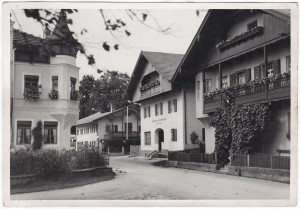 k-GM120-04 Winh Eichm Strauß ca 1938