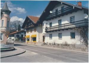 k-GM120-12 Winh Eichm  1999