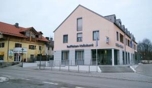 k-GM124-20 Raiffeisenbank 2017