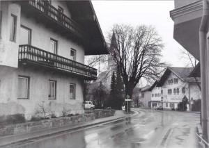 k-GM130-08 Strauß v Winh 1995