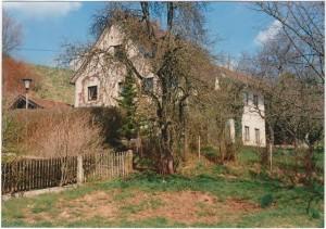 k-GM152-12 Maier Grottenweg 1999