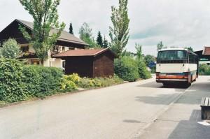 k-GM212-20 Busbahnhof mit Bus 1999
