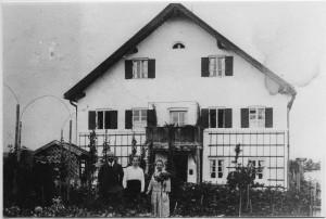 k-GM342-04 Haerleinhaus