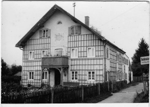 k-GM342-08 Haerleinhaus