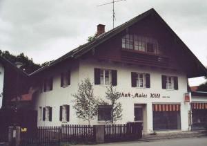 k-GM414-08 Schuhhaus Mair Wild