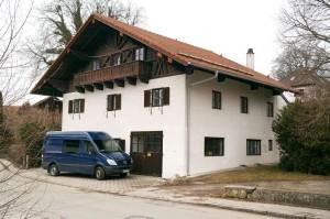 k-GM416-08 Steinbeißerhaus 2017