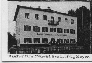 k-GM422-02 Neuwirt 1925