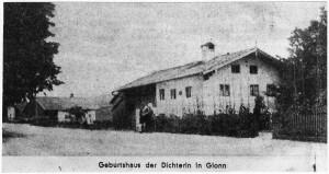 k-GM432-04 Lena Christ GebHaus