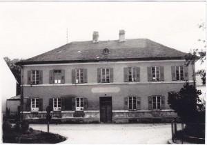k-GM716-08 alte Knabenschule ca 1960-65