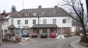 k-GM716-20 Sparkassengebäude 2006