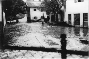 k-GM775-08 Hochwasser FeldkStr 1940