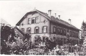 k-GM842-12 Klosterschule