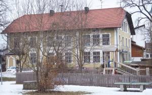 k-GM843-04 Klosterschule Süd 2006