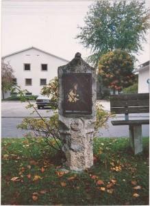 k-GM844-04 Martel Klostergarten