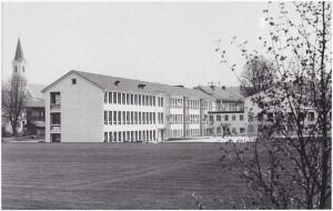k-GM856-04 neues Schulhaus