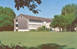 k-GM856-08 neues Schulhaus 1999
