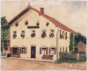 k-GO032-08 Sattlerhof v vo Zchng 1933