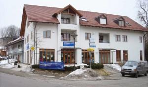 k-GO032-32 Sattlerhof neu v vo 2006