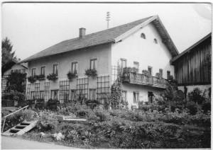 k-GO034-08 Sattlerhof v hi