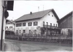 k-GO034-12 Sattlerhof v hi 1995