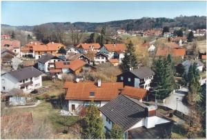 k-GS030-08 Kupferbachsiedlung 2000