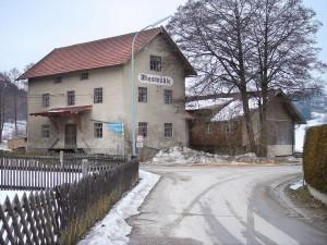 k-GS614-08 Wiesm++hlm++hle 2006
