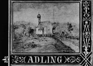 k-uAd42-04 Adling Kirche Zchng