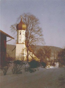 k-uAd42-08 Adling Kirche