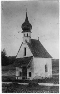 k-uBg62-04 Schwedenkapelle vor 1900
