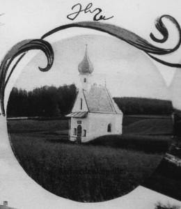 k-uBg62-08 Schwedenkapelle