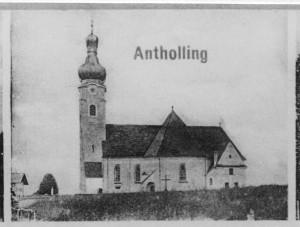 k-uBn12-04 Anth Kirche