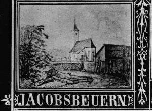 k-uBn42-04 Jacobsb Kirche Zchng