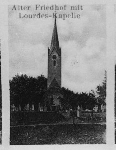 k-uBn42-08 Jakobsb Kirche