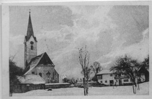 k-uBn42-12 Jakobsb Kirche
