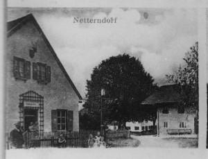k-uBn60-04 Netterndorf