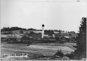 k-uFr00-04 Frauenreuth v Süd