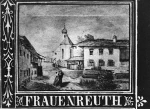 k-uFr10-04 Frauenr v Ost Zchng