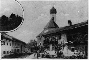 k-uFr10-08 Frauenreuth v Ost 1907