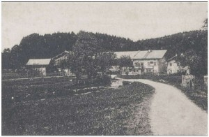 k-uFr50-08 Reisenthal ca1920