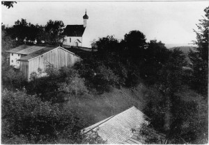 k-uHa15-04 Hasl Teilansicht v N vor 1900