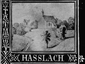 k-uHa22-04 Haslach Kirche Zchng